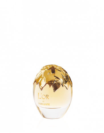 L'OR de TORRENTE Eau de Parfum