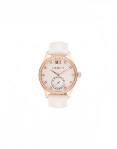 Montre Diamant 288€