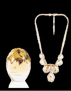 Box Crystal 69€