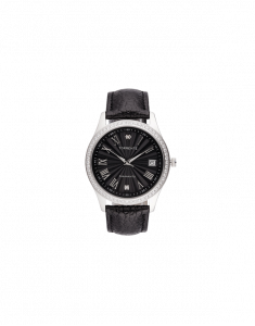 Montre Diamant 248€