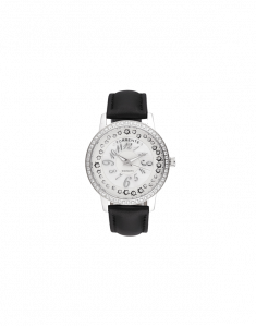 Montre Diamant 195€