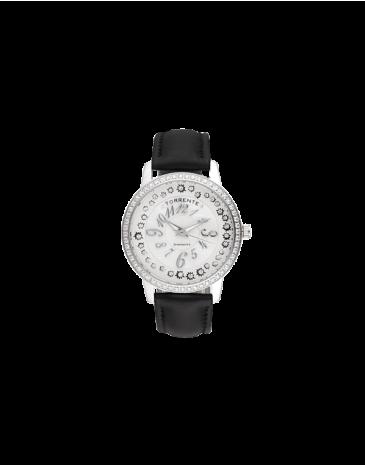 Montre Diamant 295€