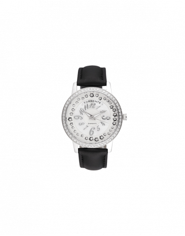 Watch Diamond 295€