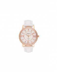 Montre Diamant 398€