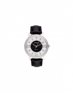 Montre Diamant  349€