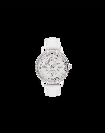 Watch Diamond 295€