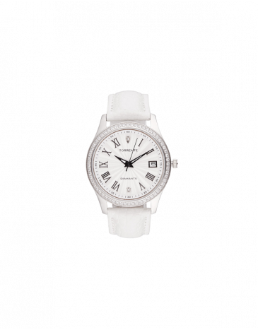Watch Diamond 248€