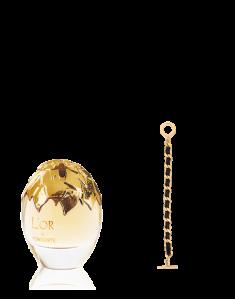 Box Gold 89€