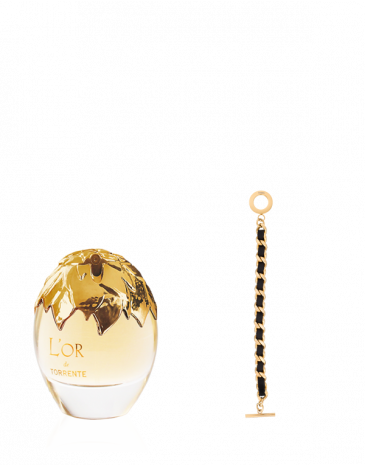 Box Gold 129€