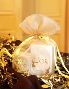5 Cadeaux Pour Elle 168€