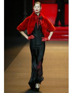 """""""Gigi"""" TORRENTE Haute Couture"""